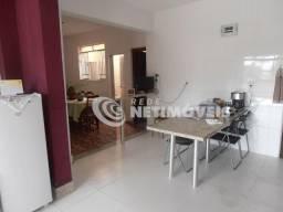 Casa à venda com 3 dormitórios em Céu azul, Belo horizonte cod:95610
