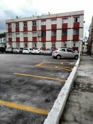 Excelente Apartamento Conjunto Residencial Visc. do Rio Branco
