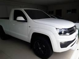Amarok cs 2018 4x4 diesel - 2018