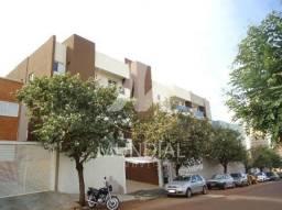 Apartamento à venda com 3 dormitórios em Jd botanico, Ribeirao preto cod:42113HPP