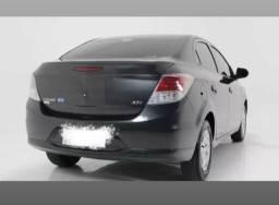Chevrolet prisma 1.0 joy - 2018