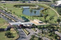 Terreno em condomínio no CONDOMÍNIO FLORAIS CUIABA - Bairro Condomínio Florais Cuiabá Resi