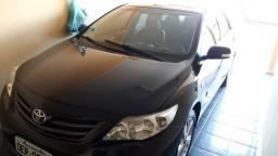 Vendo Corolla XEi 2.0 2013 EXTRA - 2013