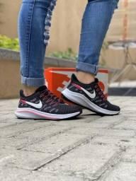 Nike Zoom Vomero