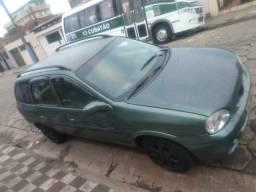 Corsa wagon1.6 8v - 1999