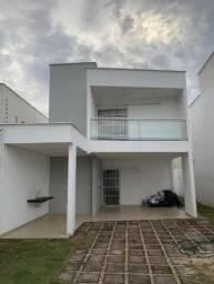 Casa com 3 dormitórios, 168 m² - venda por R$ 400.000,00 ou aluguel por R$ 2.500,00/mês -