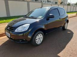 Ford Ka 2011 - R$ 15.900,00 - 2011