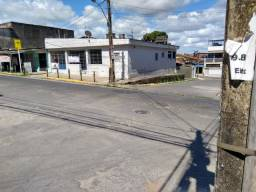 Vendo Casa, em Rio Doce, Olinda-PE