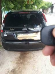 Fiesta hatch 1.6 09/10 - 2010