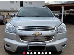Chevrolet s10 2.8 2015 - 2015