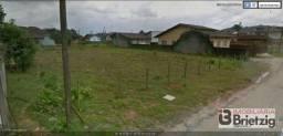 Terreno residencial para locação, Jardim Sofia, Joinville.