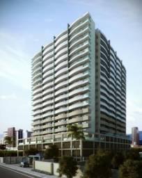 Residencial Galileia 71m 3 dormitórios Guararapes