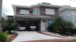 Casa à venda com 5 dormitórios em Parque brasil 500, Paulínia cod:CA004631