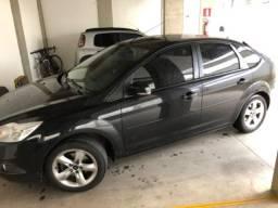 Ford Focus 2.0 16V 2011/2011 - 2011