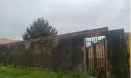 Lote terreno em lages SC bairro Guarujá 90 mil