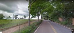 Terreno Povoado Chaves 1.000 m² - Itatiaiuçu.Mg