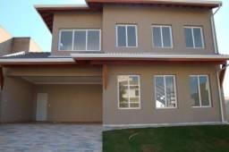 Casa à venda com 5 dormitórios em Betel, Paulínia cod:CA002520