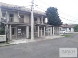 Apartamento 02 dormitórios, Bairro Scharlau, São Leopoldo