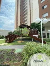 Edifício Belle Vie - Apartamento 3 quartos, em Cuiabá-MT