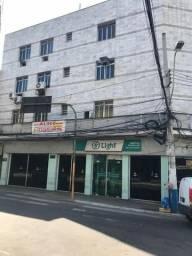 Título do anúncio: Sala comercial com banheiro privativo no Centro de São João de Meriti