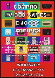 Super Nintendo Original, Etc.