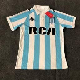 b55a7c94a6 Futebol e acessórios - ABCD