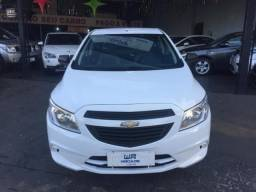 Chevrolet onix 1.0 mpfi ls 8v flex 4p manual - 2015 81b9d1bb1f