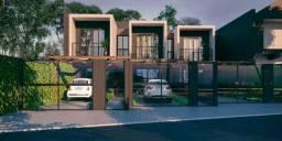 Residencial Chelsea Villas - Anita Garibaldi