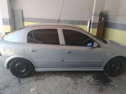 Astra Hatch 2.0 flex