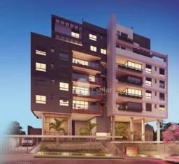 Apartamento Alto Padrão 03 suítes e 02 vagas no Alto da XV, Curitiba