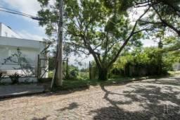 Terreno à venda em Vila assunção, Porto alegre cod:LU273263