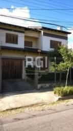 Casa à venda com 3 dormitórios em Partenon, Porto alegre cod:TR7061