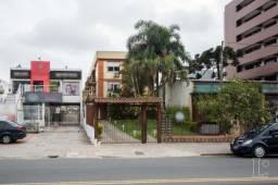 Apartamento à venda com 3 dormitórios em Tristeza, Porto alegre cod:LU273325