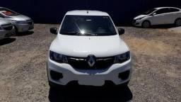 Renault kwid Zen 1.0 Ano 2018/2019 Patricia (79)9. - 2019