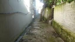 Terreno à venda em Tristeza, Porto alegre cod:LU428910