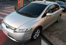 Honda Civic 2010 - 2010