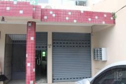 Loja comercial à venda com 1 dormitórios em Nonoai, Porto alegre cod:LU273180