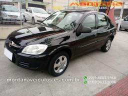 Chevrolet PRISMA  Sed. Maxx/ LT 1.4 8V ECONOF. 4p - 2009