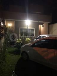 Ref: 1561- Casa 03 quartos sendo 02 suítes- Residencial Itaipu