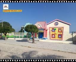 Terras Horizonte Loteamento ( Invista no seu sucesso)#*!