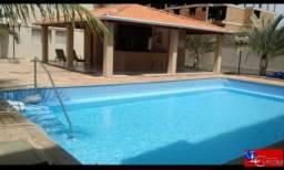 Oportunidade! Apartamento 2 quartos em Caldas Novas, piscina aquecida, bem localizado