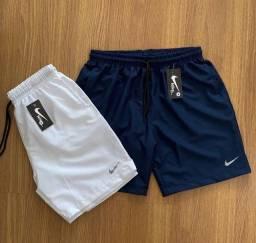 Bermudas Nike 1º Linha