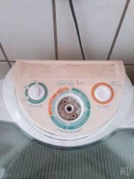 Maquina lava roupa