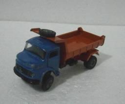 Miniatura Basculante MB-1513 Arpra