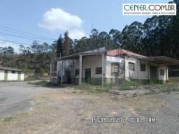 IC001/Laticínio com área de 67 mil m² com terreno para loteamento