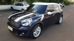Mini Cooper Country Man 1.6 A/T 2013
