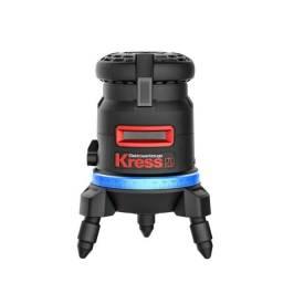 Kress Nível Laser Eletrônico KI100