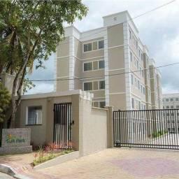 Alugo apartamento 2 quartos Abrantes - litoral norte - Lauro de Freitas