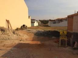 Terreno à venda em Jardim athenas, Sertaozinho cod:V6785