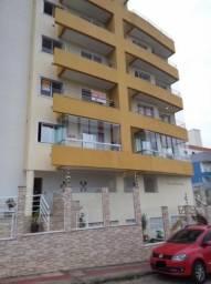 Apartamento para alugar com 2 dormitórios em Areias, São josé cod:76865